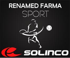 SOLINCO SPORTS
