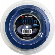 REVOLUTION 16L/200M