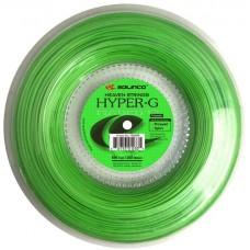 HYPER-G COLAC 200M