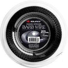 BARB WIRE 16L/200M